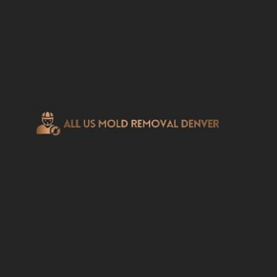 All US Mold Removal Denver CO | Mold Remediation Services