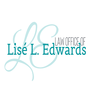 Law Office of Lisé L. Edwards