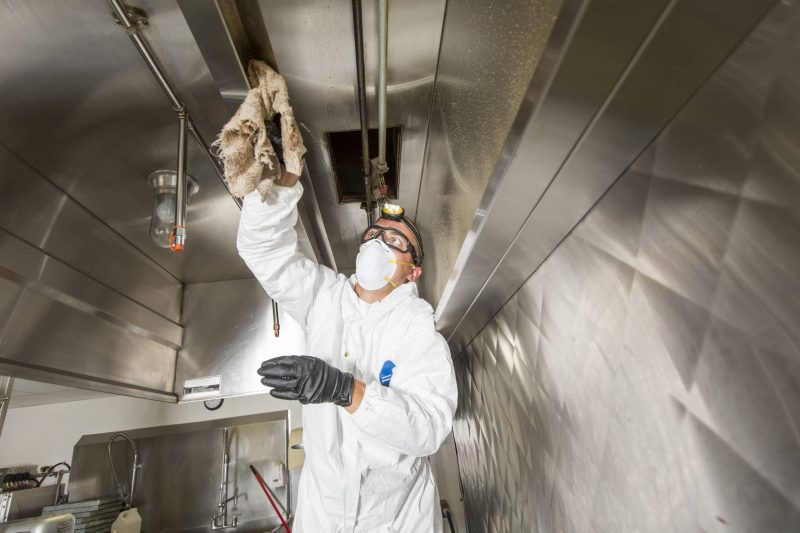 Sanitance – Commercial Facility Maintenance & Hygiene Solutions