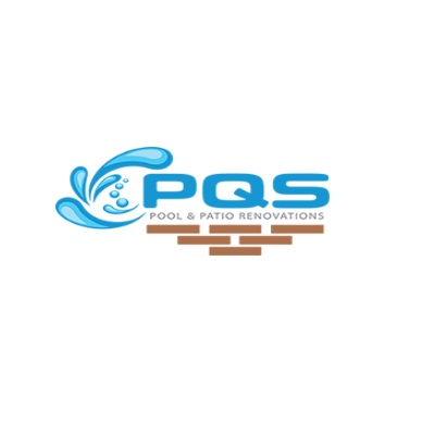 PQS Pool & Patio Renovations