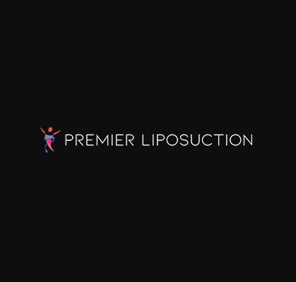 Premier Liposuction