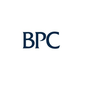BPC Lawyers