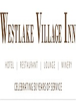 Westlake Village Inn