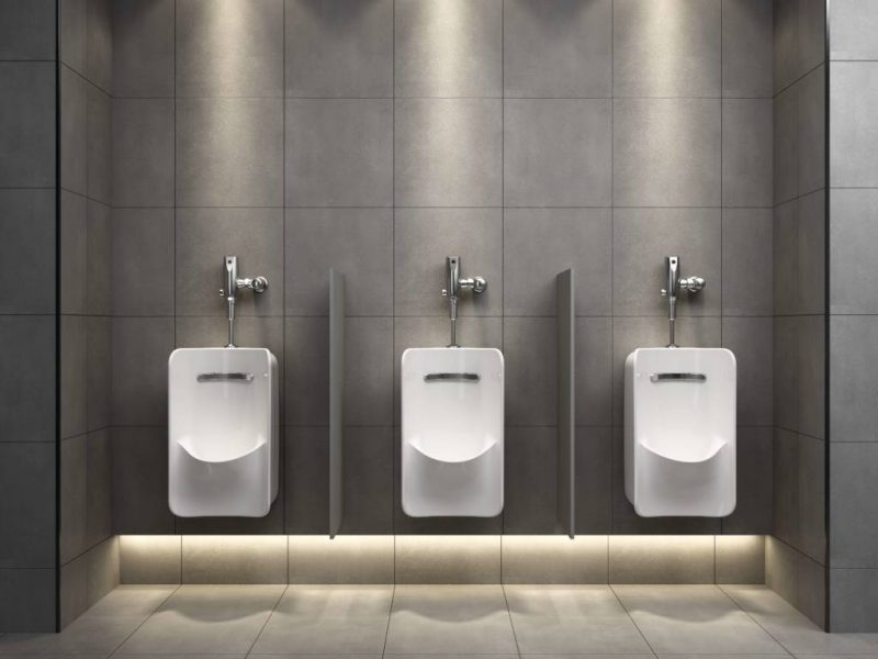 Specialty Product Hardware (SPH) | Top Ontario Commercial Washroom / Product Retailer & Wholesaler