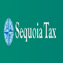 Sequoia Tax Associates, Inc