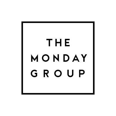 The Monday Group – Hospitality & Event Recruitment