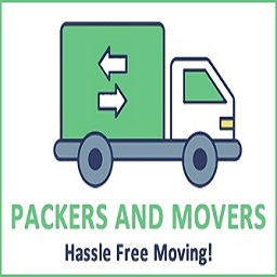 Packersnmoversservices / PAM Company