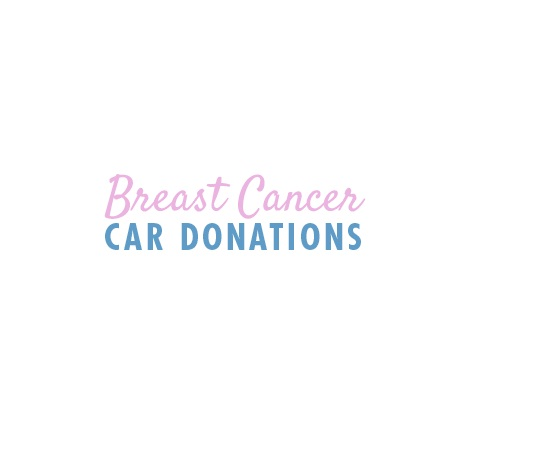 Breast Cancer Car Donations San Antonio – TX