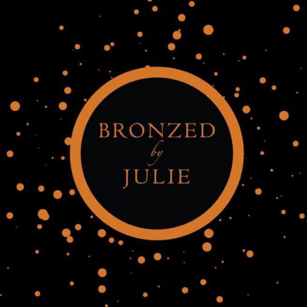 Bronzed By Julie