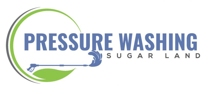 Pressure Washing Sugar Land Tx