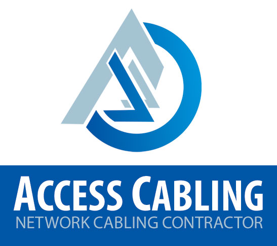 Access Cabling
