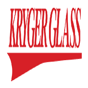 Kryger Glass