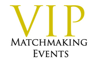 VIP Matchmaking Events