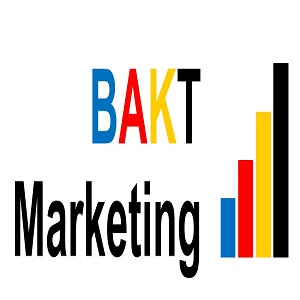 Best Marketing Agency in Des Plaines, IL, USA