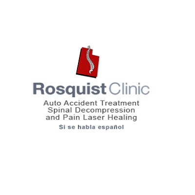 Rosquist Chiropractic Clinic Pleasant Grove – Car Accident & Injury Chiropractor