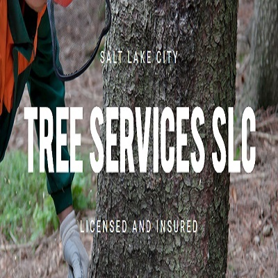 Tree Services SLC