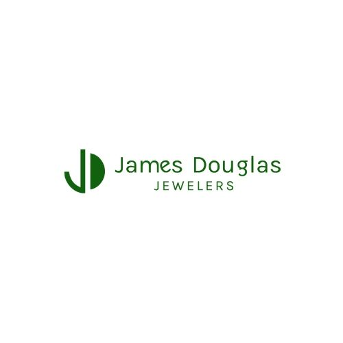 James Douglas Jewelers – Buy & Sell Gold, Diamond Engagement Rings