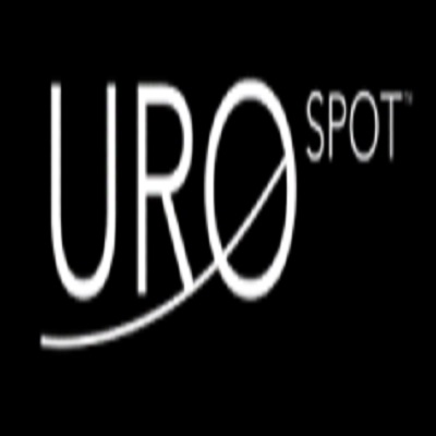 UroSpot – STRENGTHENING YOUR PELVIC FLOOR
