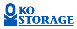 KO Storage of Willmar