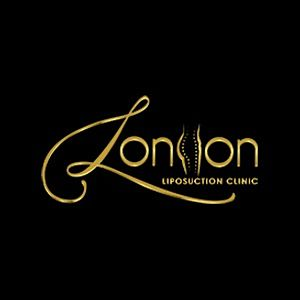 London Liposuction Clinic