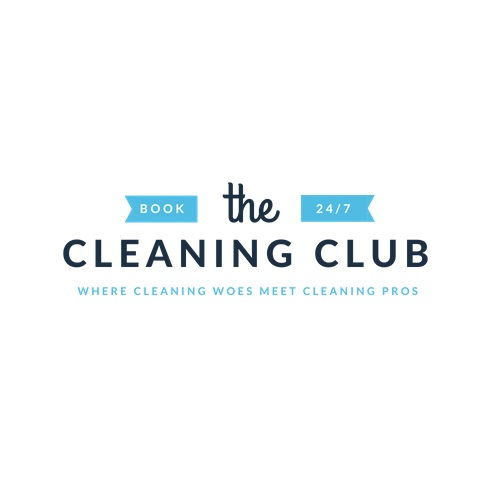 The Cleaning Club Cleaning Service In Columbia SC