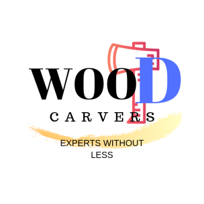 Wood Carvers Hardwood Flooring