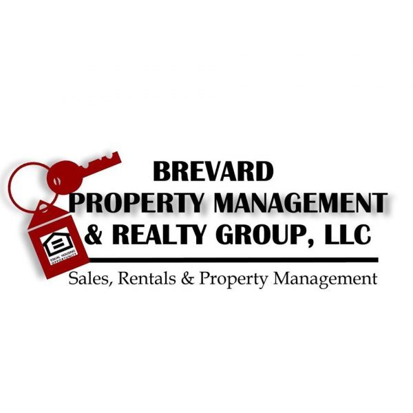 Brevard Property Management & Realty Group, LLC