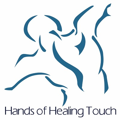 Hands of Healing Touch