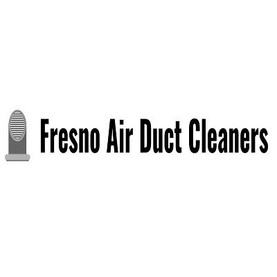 Fresno Air Duct Cleaners