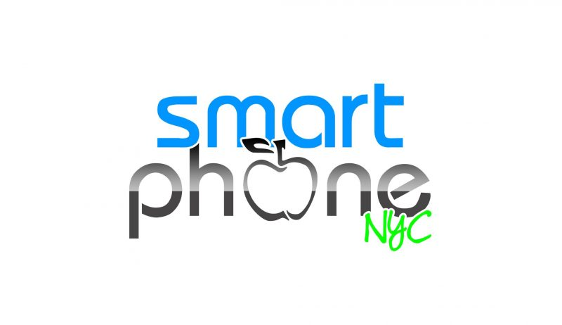 Smart Phone NYC – Park Slope