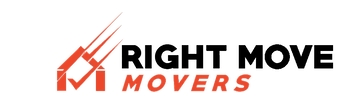 Right Move Movers