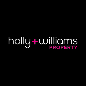 Holly and Williams