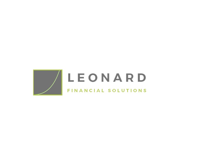Leonard Financial Solutions