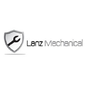 Lanz Mechanical:-New and Used Forklifts for Sale Provider
