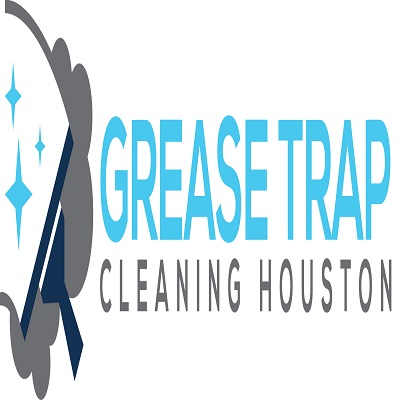Grease Trap Houston