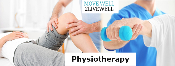 Physio Hunters Hill, Hunters Hill Physiotherapy