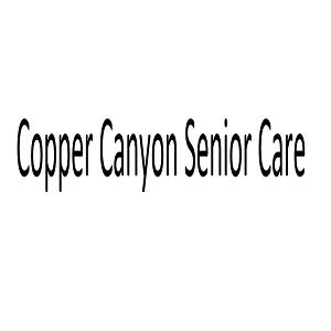 Copper Canyon Senior Care