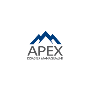 Apex Disaster Management, Inc.