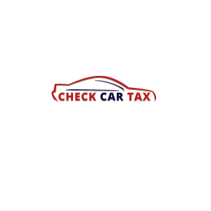 Check Car Tax