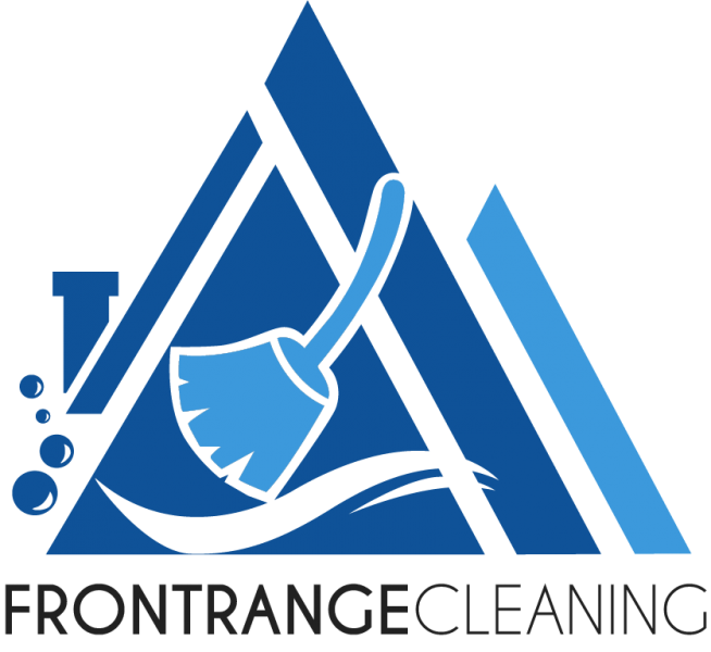 Frontrange Cleaning