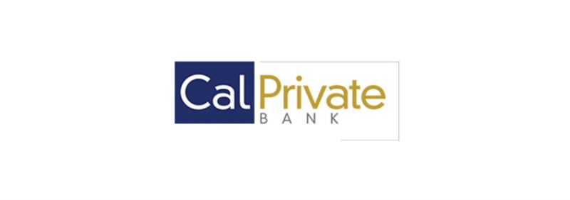 CalPrivate Bank -El Segundo