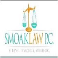 Smoak Law, P.C.