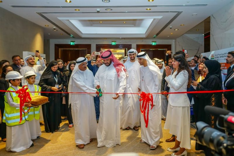 Dubai Events & Exhibition, Photography Videography Coverage Specialist