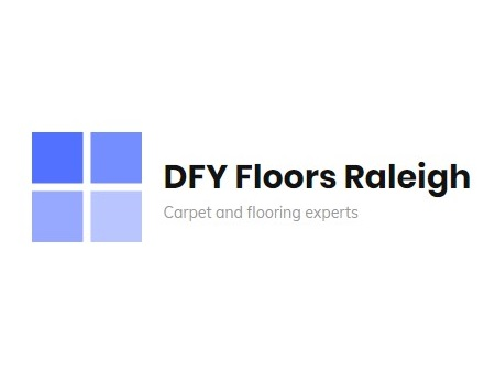 DFY Floors Raleigh
