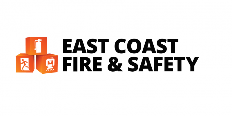 East Coast Fire & Safety