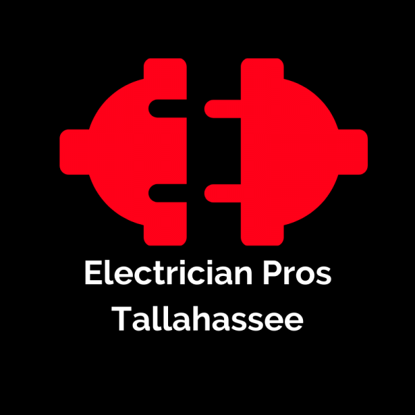Electrician Pros Tallahassee
