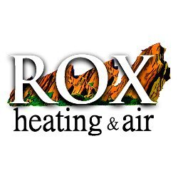 Rox Heating & Air