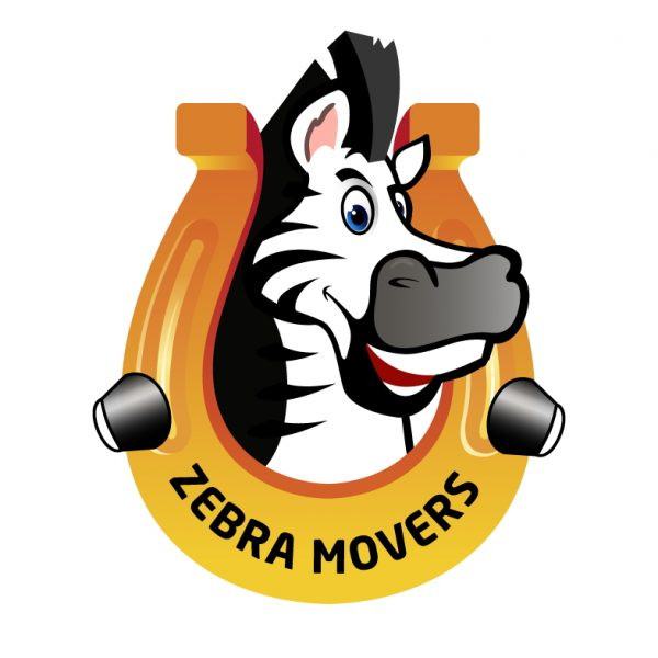 Zebra Movers Barrie