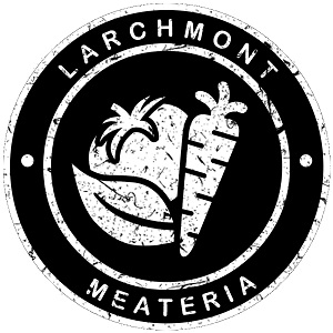 Larchmont Meateria | The Marketplace