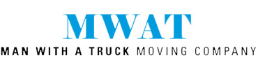 Man With A Truck Movers and Packers